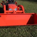 Kubota BX Rock Bucket attachment, kubota bx snow plow attachment, kubota bx25, kubota bx25d, kubota bx2200, kubota bx2370, kubota bx1800, kubota bx2230, Kubota BX Rock Bucket attachment, kubota bx23, kubota bx2670, kubota bx1870, kubota bx2350, Kubota BX Light Material Bucket attachment, Kubota BX Light Snow Bucket attachment, Kubota BX Pallet Forks attachment , Kubota BX Tie Down Kit, Kubota BX Rock Bucket attachment, Kubota BX Quick Attachment, Kubota BX Rear Receiver Hitch, kubota bx add ons, kubota bx aftermarket accessories