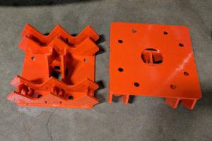 Kubota BX Stabilizer Pad anchor spike accessory, Kubota BX Rock Bucket attachment, kubota bx snow plow attachment, kubota bx25, kubota bx25d, kubota bx2200, kubota bx2370, kubota bx1800, kubota bx2230, Kubota BX Rock Bucket attachment, kubota bx23, kubota bx2670, kubota bx1870, kubota bx2350, Kubota BX Light Material Bucket attachment, Kubota BX Light Snow Bucket attachment, Kubota BX Pallet Forks attachment , Kubota BX Tie Down Kit, Kubota BX Rock Bucket attachment, Kubota BX Quick Attachment, Kubota BX Rear Receiver Hitch, kubota bx add ons, kubota bx aftermarket accessories